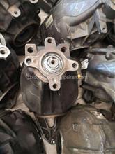 2010款奔驰唯雅诺2.5后差速器二手拆车件/在