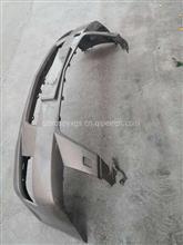 2010款凯迪拉克赛威3.0前保险杠二手拆车件/在