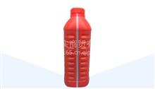 福田汽车发动机机油正品发动机润滑油柴油机油/15W-40 CF-4 3.5升