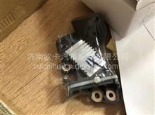 发电机调节器4002/2972VG-3000-W