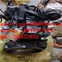 C5589324电控模块线束/C5589324电控模块线束