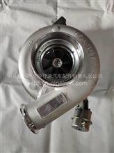 陕汽德龙M300潍柴380PS天然气霍尔赛特涡轮增压器612600116173