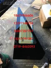东风超龙校车三角玻璃 EQ6880/校车玻璃