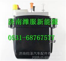 E5700-1205340B玉柴欧四尿素泵/E5700-1205340B