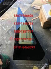 东风超龙校车三角玻璃 6880/校车玻璃