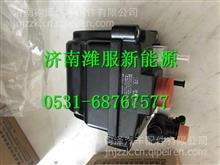 E5700-1205340A玉柴发动机计量泵/E5700-1205340A