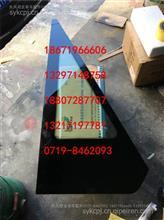 东风超龙校车三角玻璃 EQ6750/校车玻璃