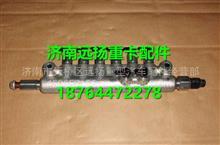 重汽D10电喷发动机共轨组件/VG1095080007