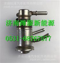 H123010000207凯龙尿素喷嘴电动/H123010000207