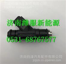WG1034130181+001重汽豪沃尿素喷嘴/WG1034130181+001