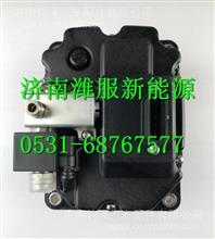 612640130694潍柴自主后处理系统SCR尿素泵/612640130694