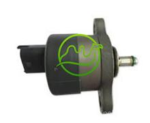 0281002445  31402-27000  31400-27500燃油DRV阀适用于起亚 现代/2.0CRDI