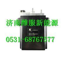 K4000-1205350KS1玉柴6K发动机尿素喷射计量泵尿素泵/K4000-1205350KS1