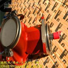 4085922低温水泵修理包QSK45低温水泵4376151康明斯包装 /美国进口