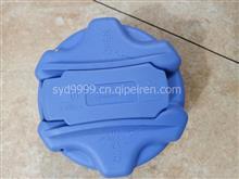 尿素箱盖/SZ974000727