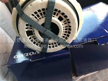 VOLVO沃尔沃 XC60V60S60变速箱滤芯波箱滤网油过滤器31256837/希通滤清器厂