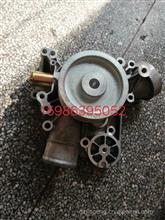 道依茨J6H发动机水泵/1307010-A12