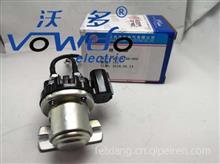 东风天龙旗舰起动机继电器 QDJ2815B-900/QDJ2815B-900