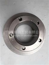 东风多利卡油刹制动盘/3501075-HQ01A