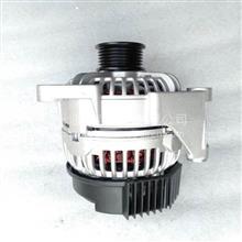 供应0124555032发电机/A0131547802