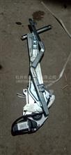 凯捷电动升降器24v/凯捷升降器