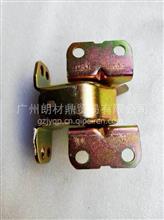 JAC江淮格尔发东风凯普特原装驾驶室车门铰链右6106200LE010/6106200LE010