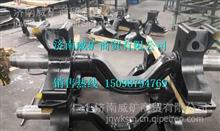 4110000589临工重机MT86平衡轴带支架/4110000589
