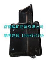 27010110551临工MT86矿用车配件发动机后支座/27010110551