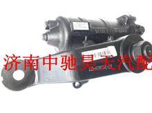 G0340140057A0沙市久隆福田瑞沃转向器总成方向机总成/G0340140057A0