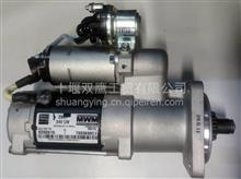 供应适用于29mt系列 7003690C1 起动机德科 8200816 马达/8200816  7003690C1  原厂配套