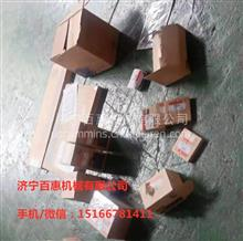 小松saa6d107e-1各类故障处理说明-活塞活塞环-燃油泵-修理包/PC210-8维修-配件 小松专用机油