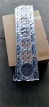 c9汽缸�|/FAT5042483070