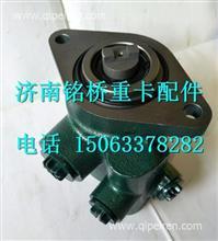 M36D6-3407100A玉柴6M发动机方向机叶片泵/ M36D6-3407100A