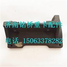B3000-1111005玉柴6J发动机喷油泵支架/ B3000-1111005