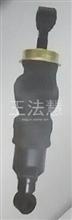 江淮配件中心库批发销售格尔发新款气囊减震器64106-Y40D0/64106-Y40D0
