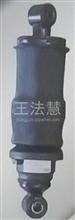 江淮配件中心库批发销售格尔发老款气囊减震器64008-Y4210/64008-Y4210