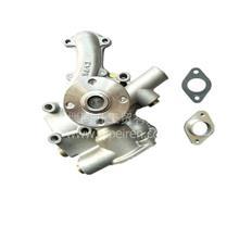 康明斯A2300工程机械柴油发动机配件水泵4900469