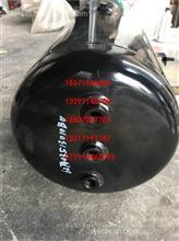 一手货源 东风超龙校车储气筒 EQ6880ST3/校车气坛子
