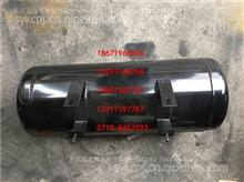 厂家直发 东风超龙校车储气筒 EQ6880/校车气坛子