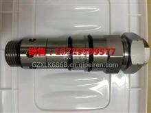 小松PC60-7回转泵溢流阀主副溢流阀/PC60-7
