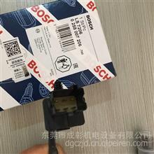 珠三角 潍柴发动机专用氧传感器612600190242 /0258007001
