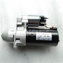 供应0001109009起动机12V  9T/0001109009
