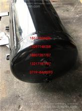 一手货源 东风超龙校车储气筒 EQ6880ST2/校车气坛子
