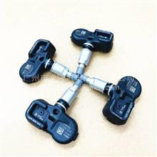 42607-52020 42607-30030 雷克萨斯胎压传感器 RX350 RX450h/4260752020 4260730030