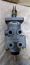 天��原�S�x��泵/3514010―90002