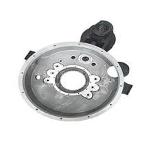 东风康明斯发动机4205010全功率取力器飞轮壳配水泥搅拌车/4205010-K0903-01