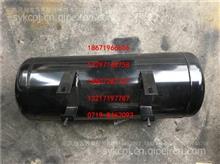 厂家直发 东风超龙校车储气筒 EQ6880ST/校车气坛子