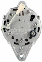 供应MazdaA1T70783发电机12309 A1T70783/12309 A1T70783