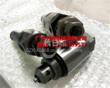 小松PC200-7/8液压泵卸荷阀主副溢流阀/PC200-7/8