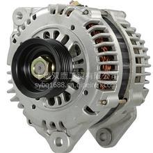 供应Mazda23100-u0112发电机14213r  23100-u0114  A1T21171/14213r  23100-u0114  A1T21171